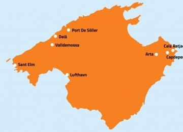 mallorca-traumontana-map