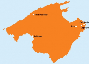 mallorca-map