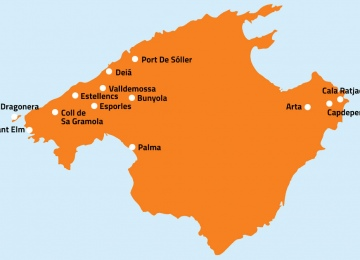 mallorca-traumontana-map
